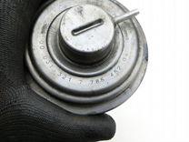 Клапан EGR BMW E39 11717785452