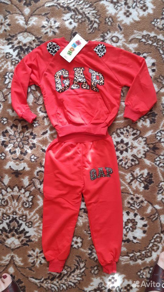 Детский костюм  89131306469 купить 2
