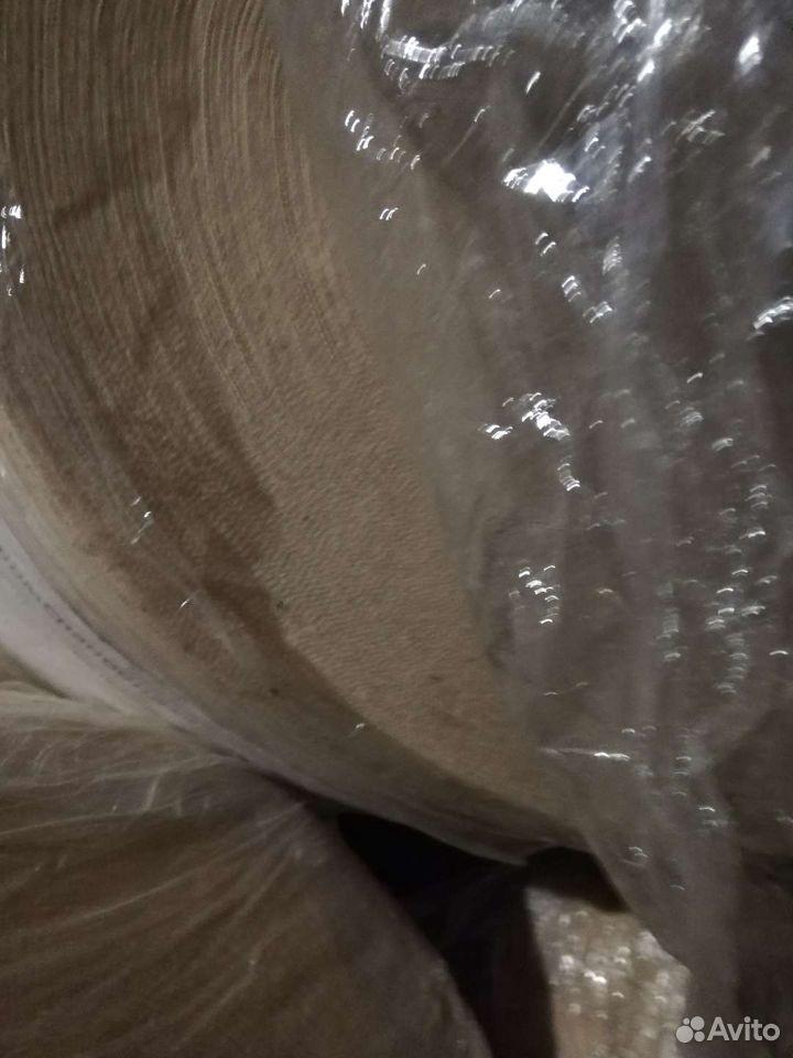 Спанбонд флизелин для мебели  89064755722 купить 3