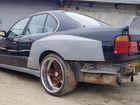 BMW 5 серия 2.0МТ, 1992, 200000км