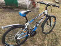 Горный (MTB) велосипед stels Navigator 600 V 26 V0