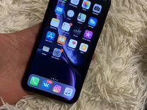 iPhone XR — Телефоны в Саратове