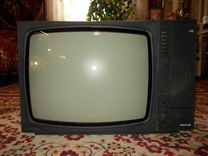 Телевизор Фотон 61тц-311