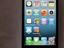 iPhone Ростест — Телефоны в Грозном