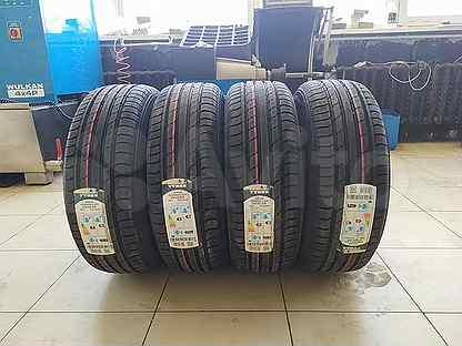 Купить шины для фольксваген транспортер т5 вред курения конвейер смерти