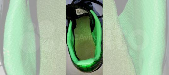 e2d1538a33c1 Бутсы 36 размер купить в Самарской области на Avito — Объявления на сайте  Авито