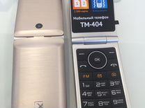 Texet Tm-404