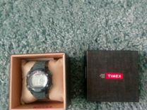 Часы наручные — Часы и украшения в Омске