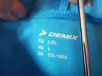 Футболка Demix — Одежда, обувь, аксессуары в Москве
