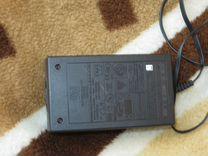 Блок Питания HP 0950-4397 (Встречусь в спб )