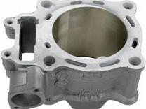 Цилиндр Yamaha Z450/R450 MX-09159