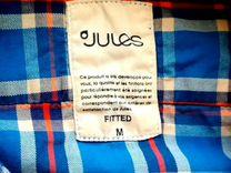 Рубашка Jules