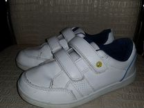 2e7e95a38 Сапоги, ботинки - купить обувь для мальчиков в интернете - в ...