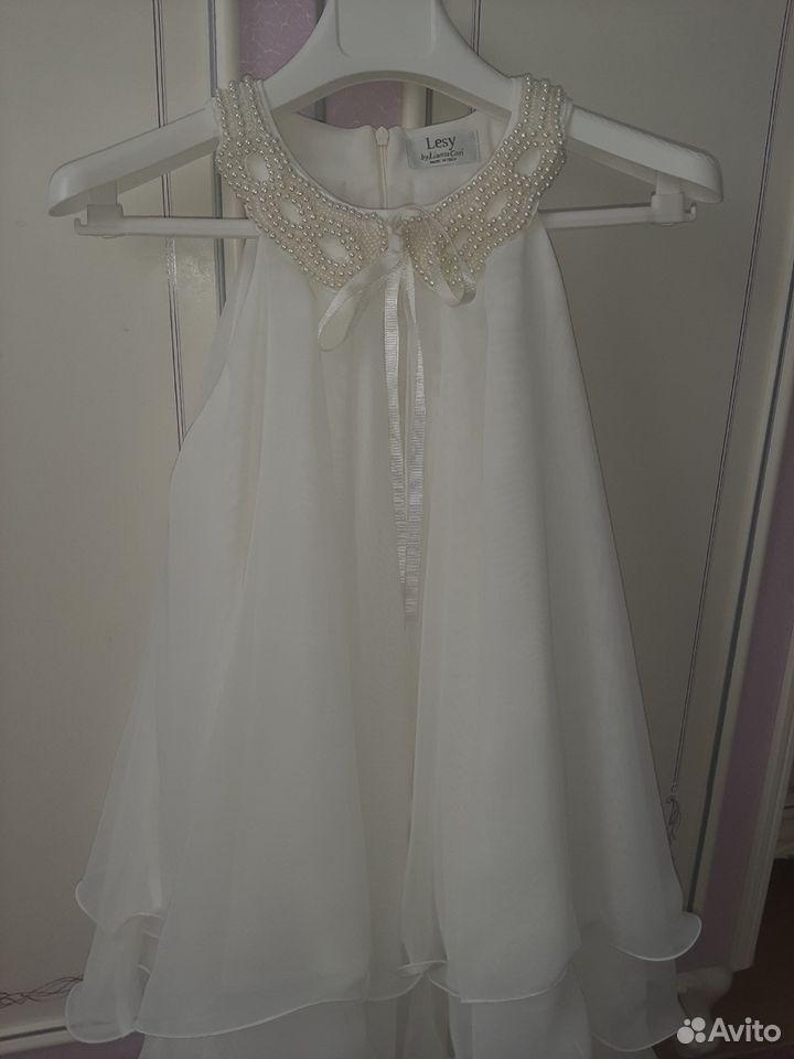 Lesy платье  89323209181 купить 6