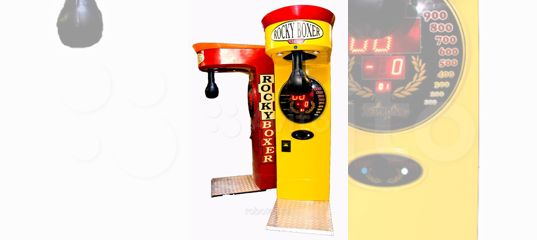 Бесплатные игровые автоматы на фишки