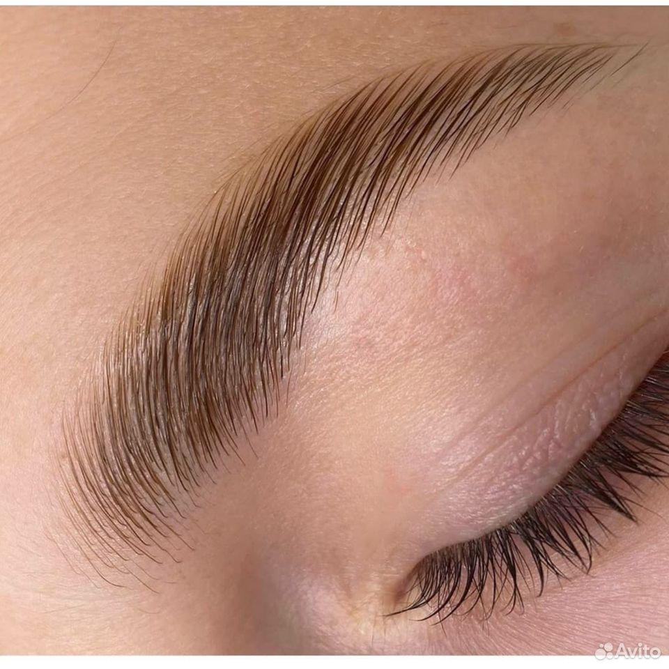 Laminating eyelashes  89607195435 buy 6