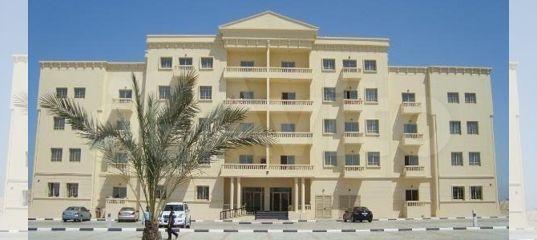 Дубай купить квартиру авито апартаменты на северном кипре
