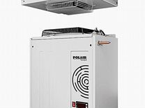 Сплит-система низкотемпературная Polair SB 109 S