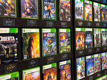 PS4, PS3, Xbox 360, обмен, продажа, магазин,Ремонт
