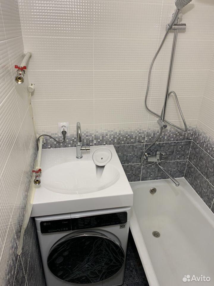 «Ванна под ключ» новейшими технологиями  89106165388 купить 8