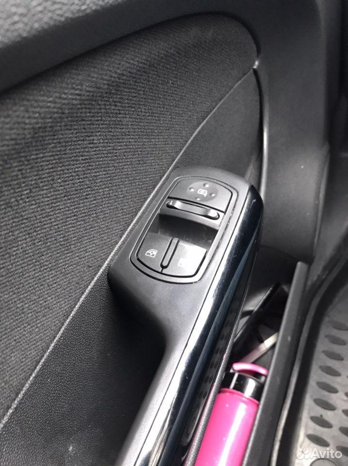 Opel Corsa, 2008 89039082712 купить 9