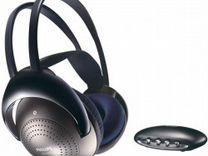 Наушники беспроводные Philips SHC2000 торг