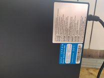 UPS ippon smart winner 2000