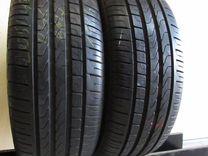 205/40/18 Шины летние Pirelli 86W 205/40r18