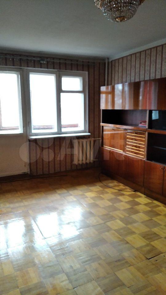 2-к квартира, 45 м², 3/5 эт.  89836090490 купить 1