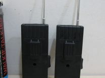 Рация Walkie-Talkies NS 881