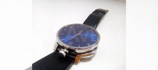 Calvin скупка klein часов часов каталог стоимости