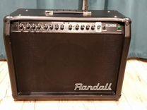 Randall RX75RG2