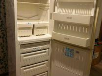Холодильник Стинол 103