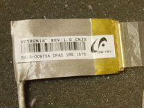 Шлейф матрицы и петли / стойки для SAMSUNG RC530 — Товары для компьютера в Воронеже