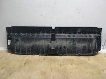 Кожух замка капота Hyundai Tucson 3 (15-18) — Запчасти и аксессуары в Челябинске
