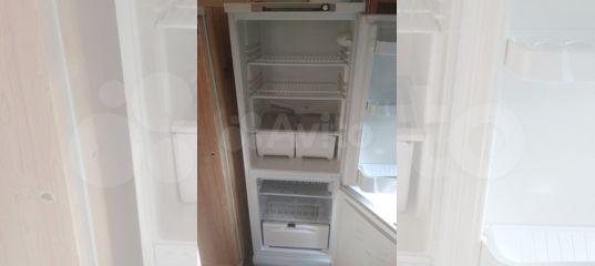 Холодильник купить в Краснодарском крае   Товары для дома и дачи   Авито