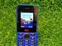 Телефон BQ 1844 One (лб80А)