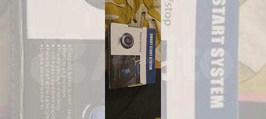 калькулятор кредитной карты сбербанка рассчитать обязательный платеж