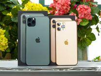 iPhone 11 Pro / 11 Max Pro — Телефоны в Санкт-Петербурге