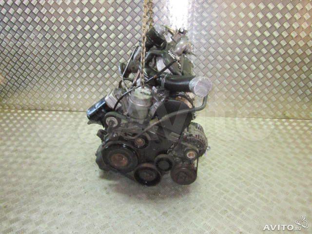 Купить двигатель на фольксваген транспортер т4 acv б у двигатель на транспортер т4