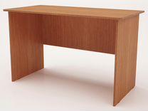 Стол письменный офисный — Мебель и интерьер в Краснодаре
