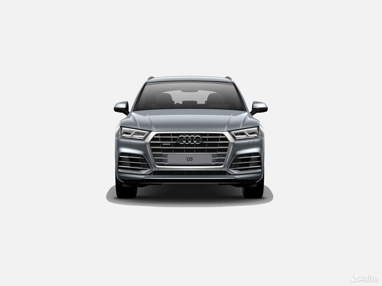 Audi Q5, 2019  88129211699 купить 2