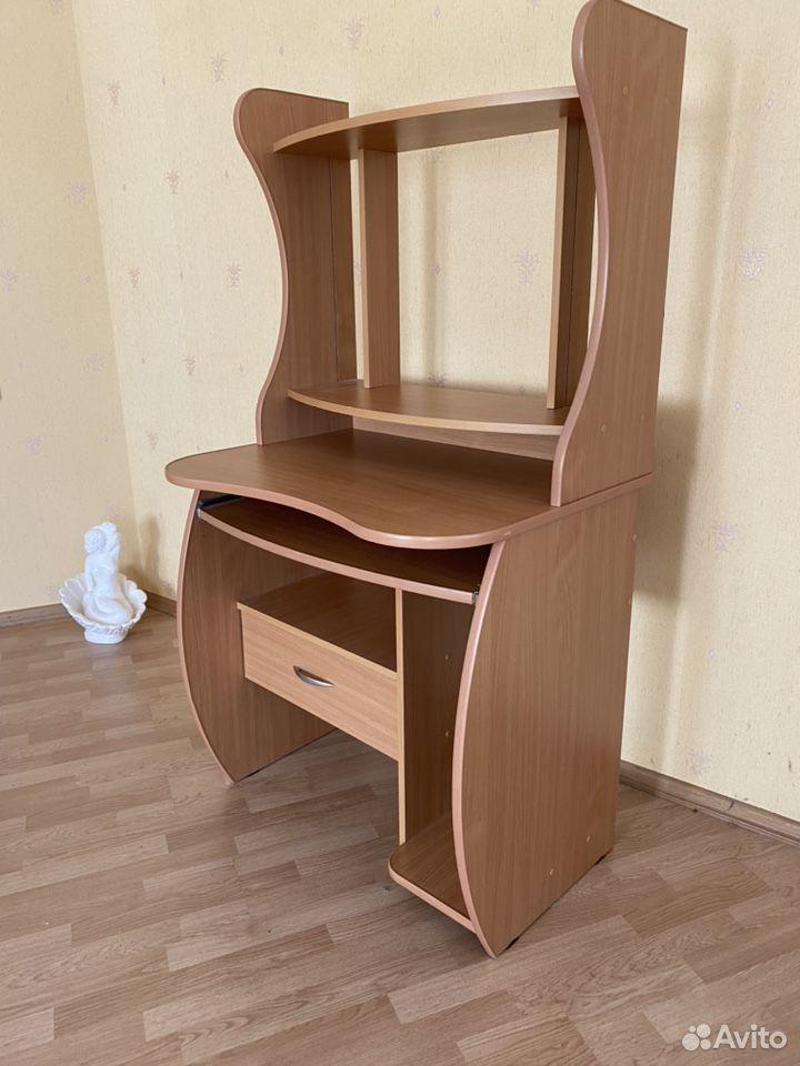 Новый компьютерный стол 89646968888 купить 2