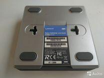 Linksys SPA-3102