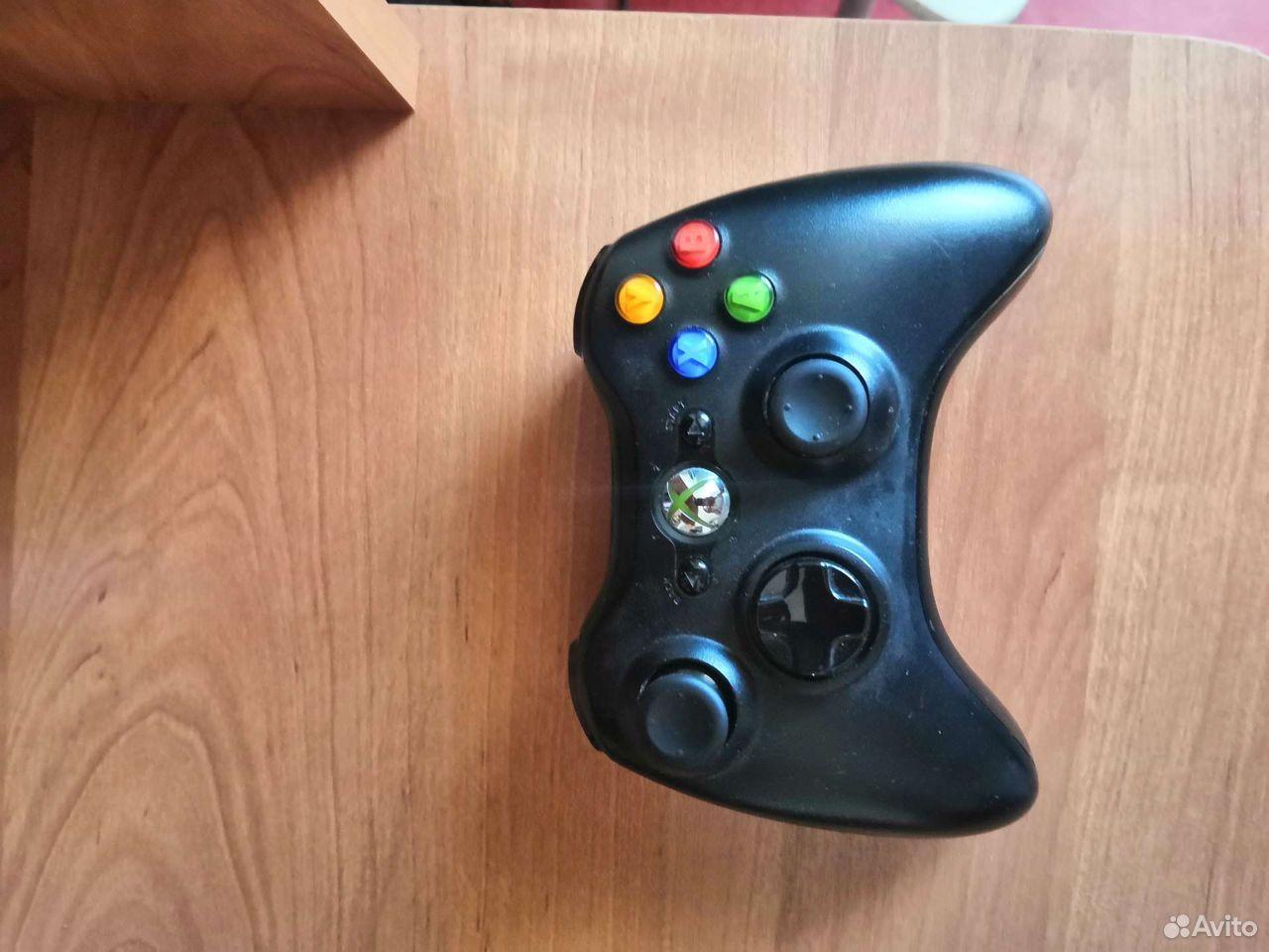 Xbox 360  89026270033 купить 3