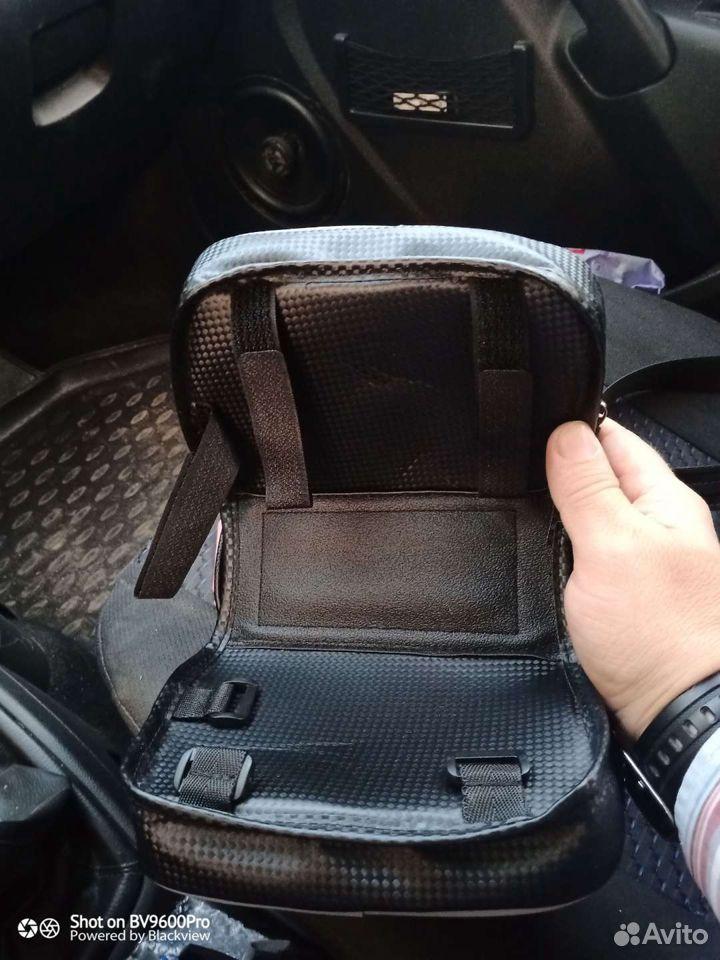 Bag for bike  89637047700 buy 2
