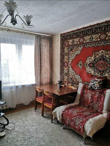 купить 3-комнатную проспект Морской 24