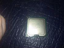 Процессор Intel Q8300 Core Quad Core