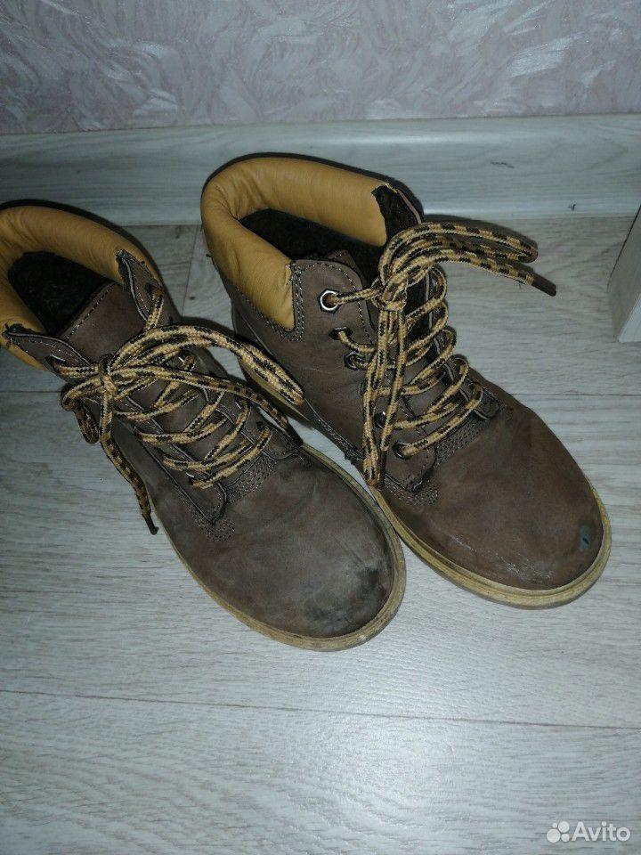 Ботинки, туфли, сапоги резиновые  89204449001 купить 1