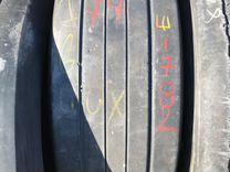 Грузовые шины бу 385 65 R22.5 goodyear Арт.Ш1782